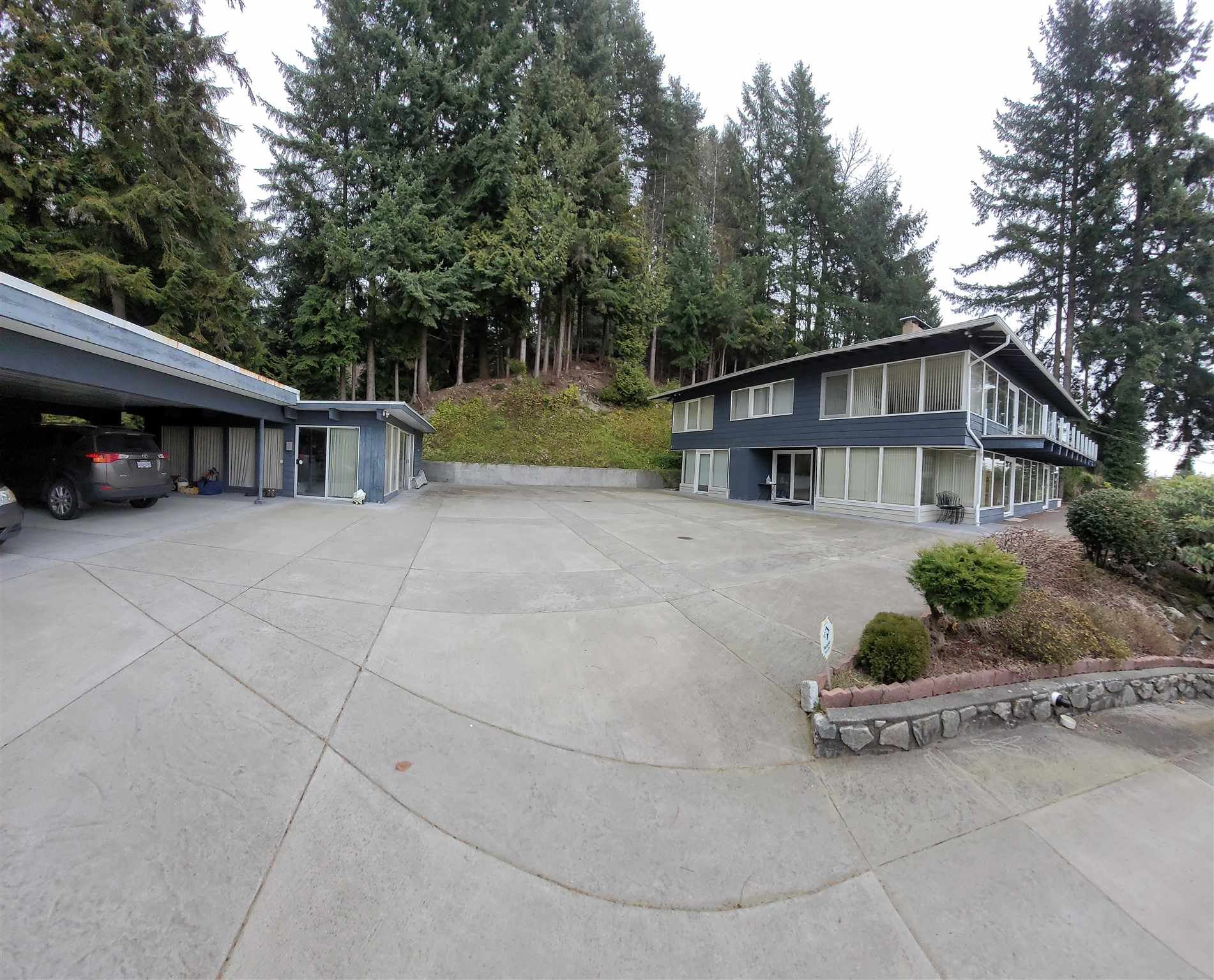 Photo of 2755 SKILIFT PLACE, West Vancouver, BC V7S 2T6 (MLS # R2606110)
