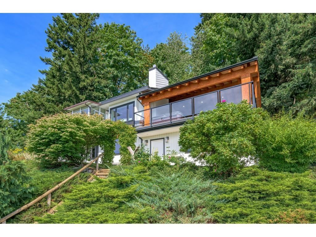 Photo of 35737 OLD YALE ROAD, Abbotsford, BC V3G 2C6 (MLS # R2620114)