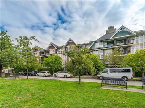 Photo of 209 7088 MONT ROYAL SQUARE, Vancouver, BC V5S 4X7 (MLS # R2615117)