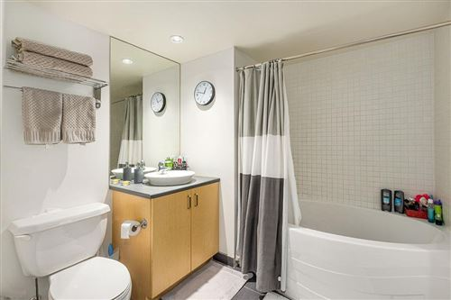 Tiny photo for 505 175 W 1ST STREET, North Vancouver, BC V7M 3N9 (MLS # R2591140)