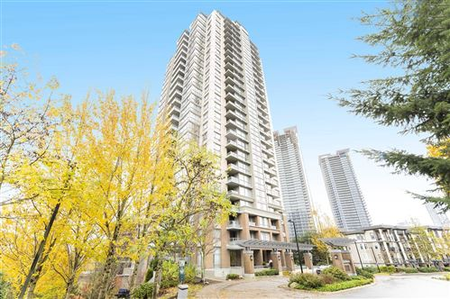 Photo of 2207 4888 BRENTWOOD DRIVE, Burnaby, BC V5C 0C6 (MLS # R2626141)