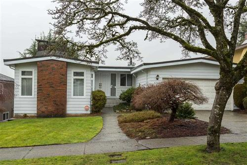 Photo of 7705 SPARBROOK CRESCENT, Vancouver, BC V5S 3K3 (MLS # R2574144)