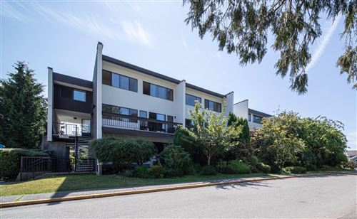 Photo of 5 7355 MONTECITO DRIVE, Burnaby, BC V5A 1R3 (MLS # R2606144)