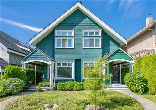 Photo of 512A W KEITH ROAD, North Vancouver, BC V7M 1M4 (MLS # R2599163)