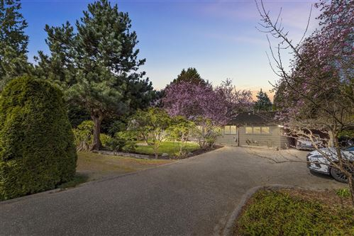Photo of 1925 MATHERS AVENUE, West Vancouver, BC V7V 2G9 (MLS # R2625165)