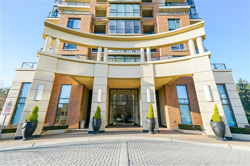 Photo of 506 6823 STATION HILL DRIVE, Burnaby, BC V3N 0A9 (MLS # R2605173)