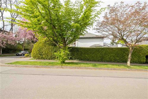 Tiny photo for 2946 ST. CATHERINES STREET, Vancouver, BC V5T 3Y9 (MLS # R2575185)