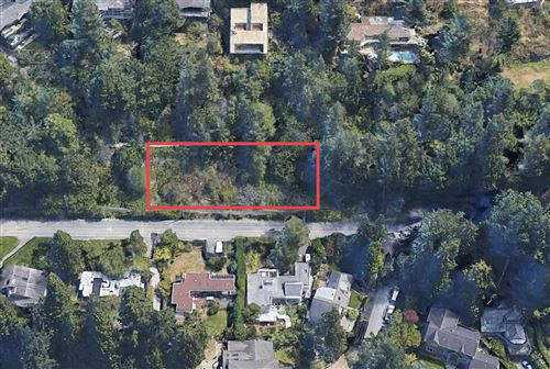 Photo of 6035 MARINE DRIVE, West Vancouver, BC V7W 2S1 (MLS # R2626187)