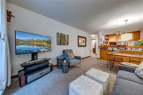 Photo of 206 2007 NORDIC PLACE, Whistler, BC V8E 0N9 (MLS # R2625192)