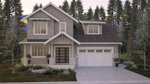 Photo of 10034 MAGNOLIA PLACE, Rosedale, BC V0X 1X1 (MLS # R2605202)