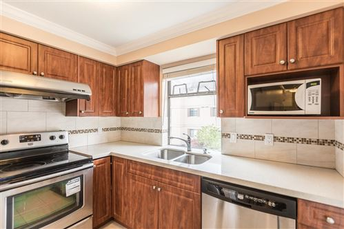 Photo of 209 8451 WESTMINSTER HIGHWAY, Richmond, BC V6X 3E4 (MLS # R2605203)