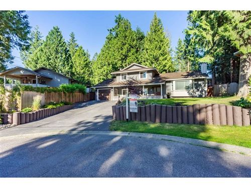 Photo of 10524 SUNVIEW PLACE, Delta, BC V4C 2M9 (MLS # R2604204)