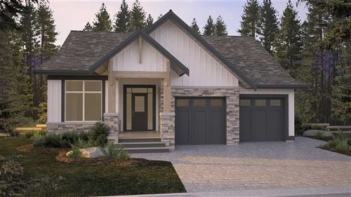 Photo of 10030 MAGNOLIA PLACE, Rosedale, BC V0X 1X1 (MLS # R2605204)