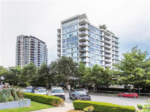 Photo of 207 175 W 2ND STREET, North Vancouver, BC V7M 0A5 (MLS # R2600215)