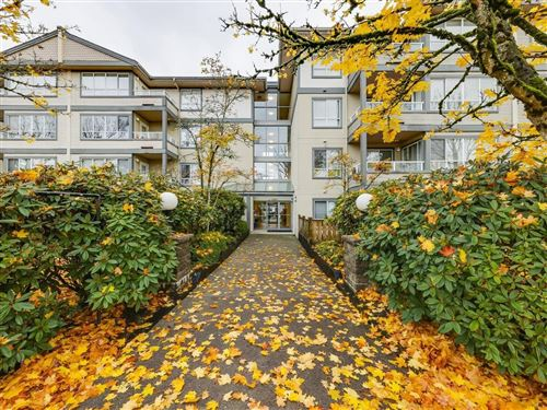 Photo of 113 4990 MCGEER STREET, Vancouver, BC V5R 6C1 (MLS # R2628231)