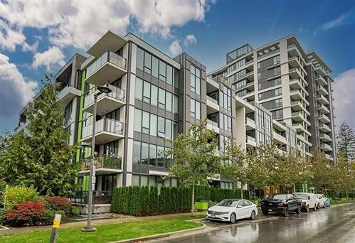Photo of 220 3563 ROSS DRIVE, Vancouver, BC V6S 0L3 (MLS # R2625239)