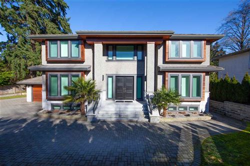 Photo of 7698 WHEATER COURT, Burnaby, BC V5E 4P3 (MLS # R2546246)