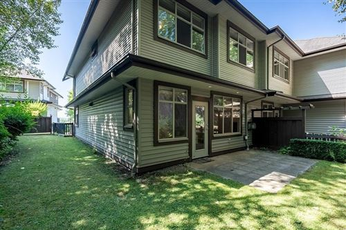 Photo of 16 320 DECAIRE STREET, Coquitlam, BC V3K 7C3 (MLS # R2605249)