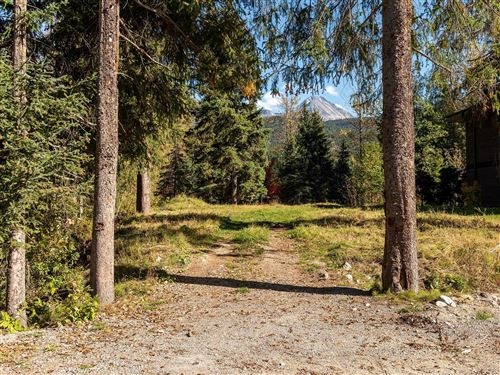 Photo of 8031 CYPRESS PLACE, Whistler, BC V8E 1J9 (MLS # R2623257)