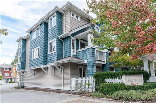 Photo of 1 8131 GENERAL CURRIE ROAD, Richmond, BC V6Y 1L9 (MLS # R2625260)