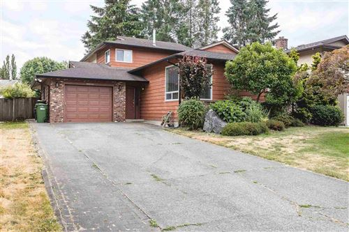 Photo of 33296 NEWLANDS AVENUE, Abbotsford, BC V2S 5Z2 (MLS # R2605263)
