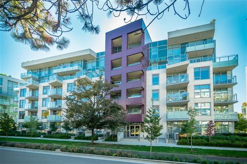 Photo of 210 5033 CAMBIE STREET, Vancouver, BC V5Z 0H6 (MLS # R2615266)