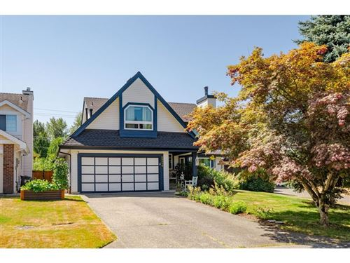 Photo of 20840 95A AVENUE, Langley, BC V1M 2C5 (MLS # R2605268)