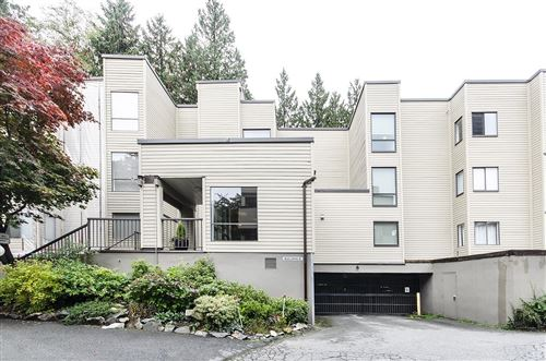 Photo of 309 3275 MOUNTAIN HIGHWAY, North Vancouver, BC V7K 2H4 (MLS # R2627272)