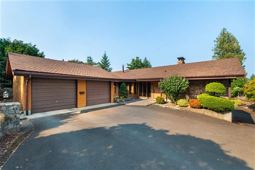 Photo of 10065 TIMBERLINE PLACE, Chilliwack, BC V2P 7N9 (MLS # R2607275)