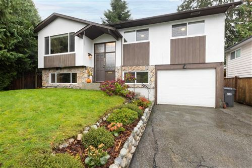 Photo of 2176 CHESTER PLACE, Port Coquitlam, BC V3B 5J7 (MLS # R2627275)