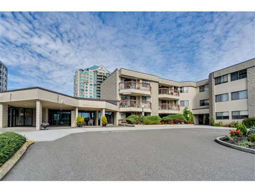 Photo of 116 31955 OLD YALE ROAD, Abbotsford, BC V2T 4N1 (MLS # R2620283)