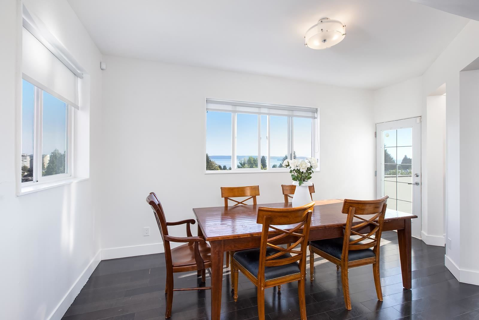Photo of 2418 NELSON AVENUE, West Vancouver, BC V7V 2R4 (MLS # R2619283)