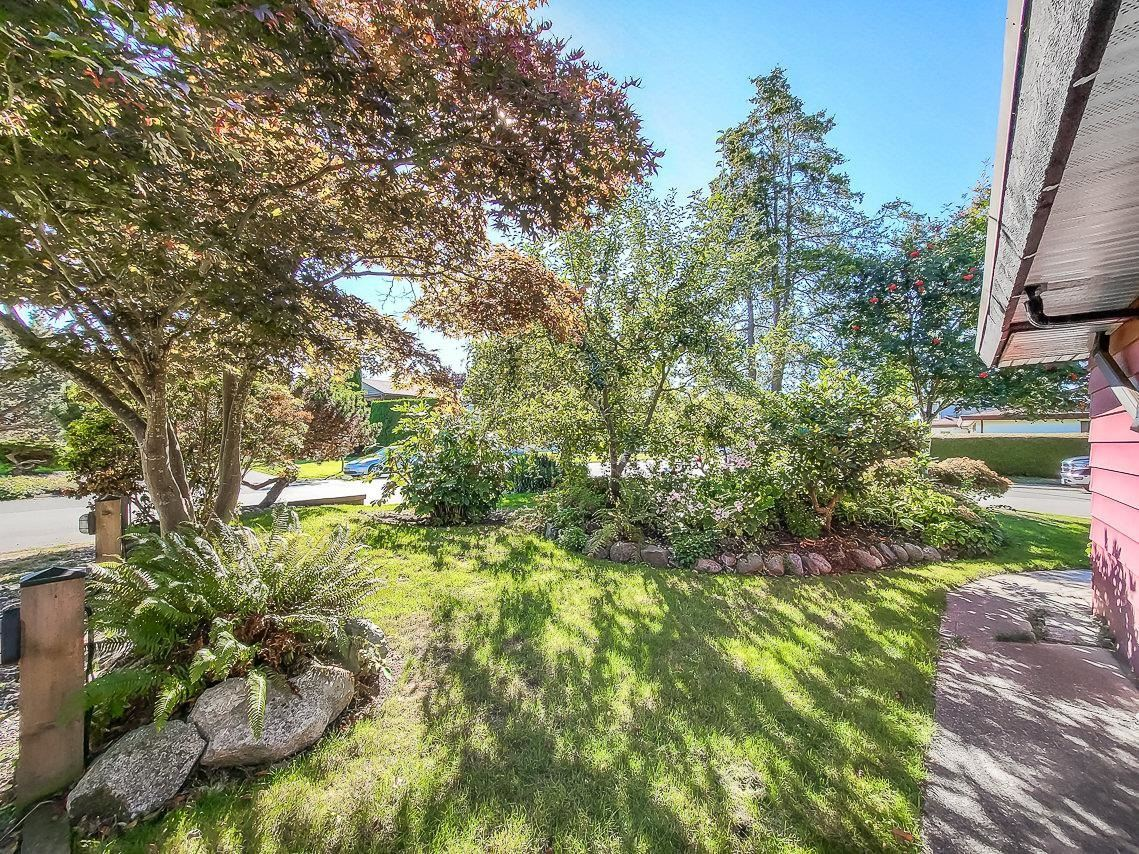 Photo of 4695 CANNERY CRESCENT, Delta, BC V4K 4A9 (MLS # R2619287)