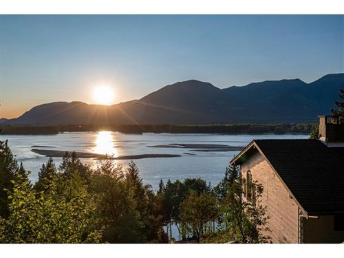 Photo of 43015 OLD ORCHARD ROAD, Chilliwack, BC V2R 4A6 (MLS # R2607290)