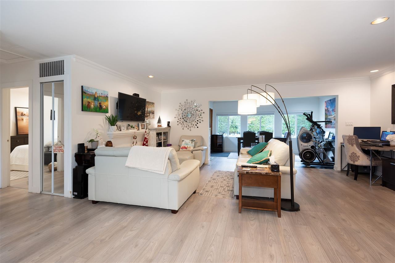 Photo of 1140 MAPLEWOOD CRESCENT, North Vancouver, BC V7P 1H9 (MLS # R2577295)