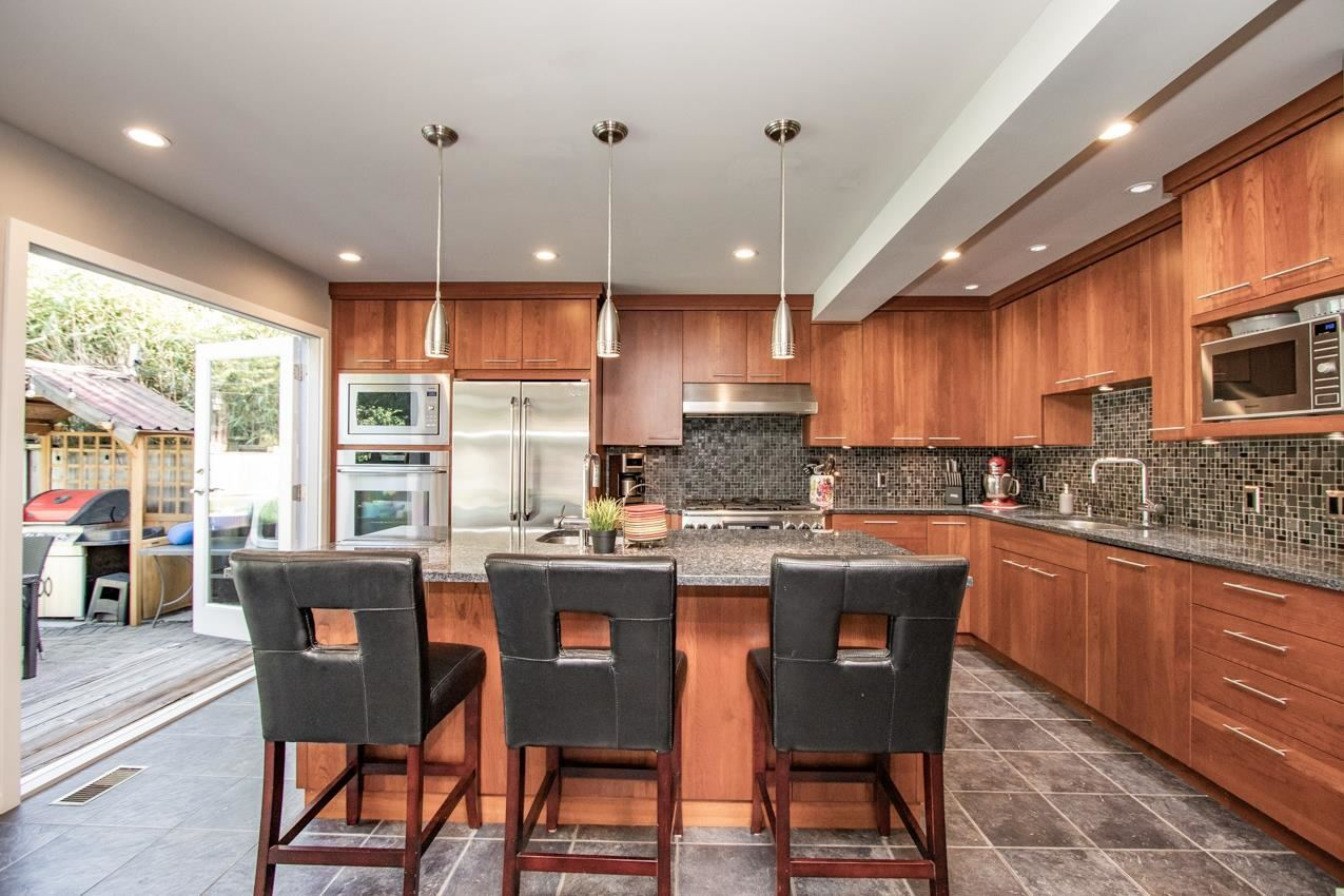 Photo of 2864 BUSHNELL PLACE, North Vancouver, BC V7J 2Y8 (MLS # R2622300)