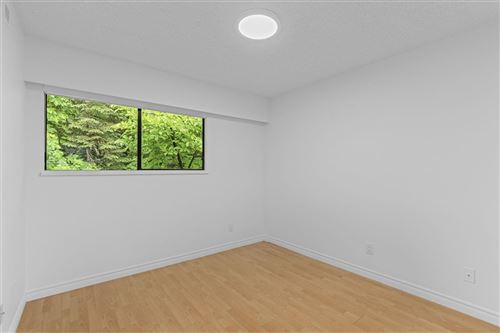 Tiny photo for 1191 LILLOOET ROAD, North Vancouver, BC V7J 3H7 (MLS # R2591301)