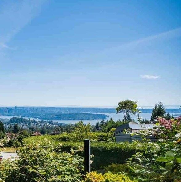 Photo of 1102 HIGHLAND DRIVE, West Vancouver, BC V7S 2H1 (MLS # R2627302)