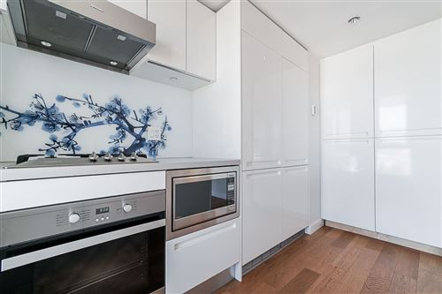Tiny photo for PH 5 188 KEEFER STREET, Vancouver, BC V6A 0E3 (MLS # R2572327)