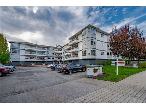 Photo of 103 5377 201A STREET, Langley, BC V3A 1S7 (MLS # R2627341)