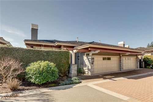 Photo of 2428 CARR LANE, West Vancouver, BC V7S 3H5 (MLS # R2600345)