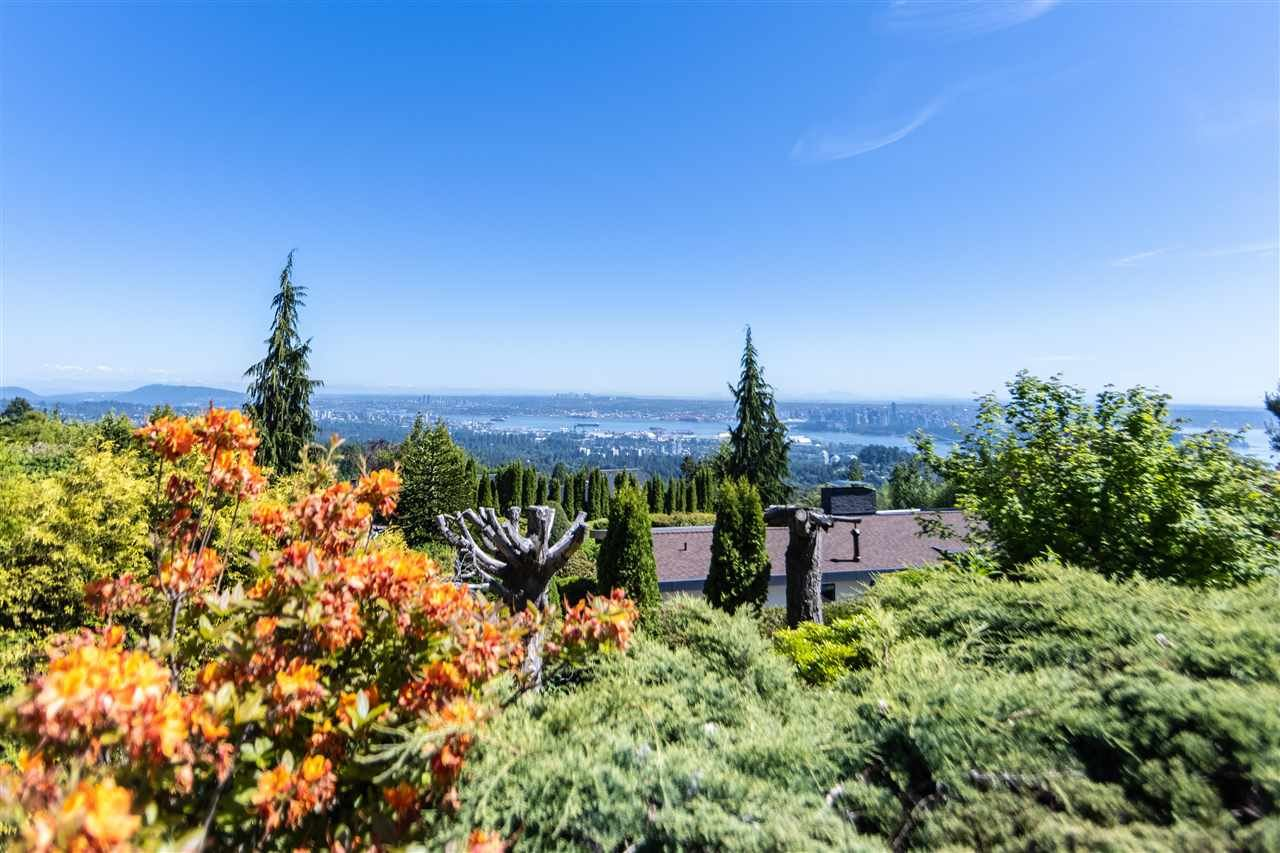 Photo of 1144 EYREMOUNT DRIVE, West Vancouver, BC V7S 2C5 (MLS # R2590347)