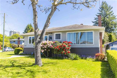 Photo of 2010 DUTHIE AVENUE, Burnaby, BC V5A 2S2 (MLS # R2581351)