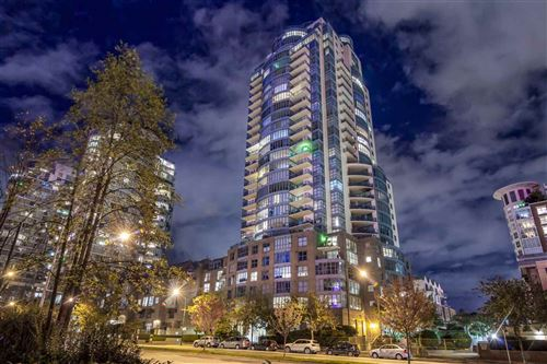 Tiny photo for 203 1188 QUEBEC STREET, Vancouver, BC V6A 4B3 (MLS # R2571354)