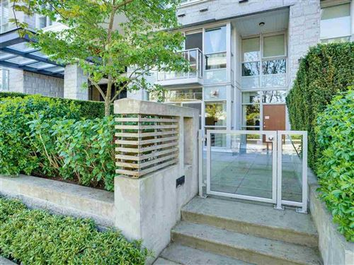 Photo of 6082 IONA DRIVE, Vancouver, BC V6T 0A4 (MLS # R2580355)
