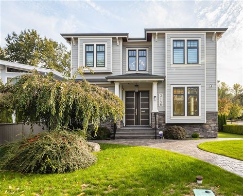 Photo of 3148 E 62ND AVENUE, Vancouver, BC V5S 2G5 (MLS # R2624371)