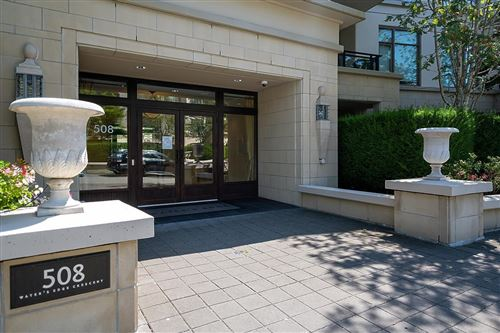 Photo of 300 508 WATERS EDGE CRESCENT, West Vancouver, BC V7T 0A2 (MLS # R2603376)