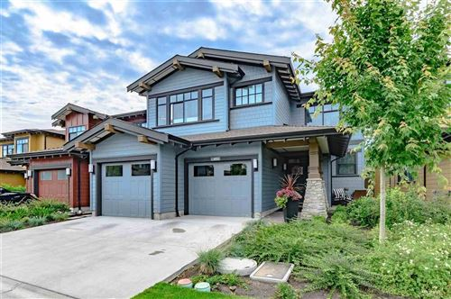 Photo of 4952 WILLOW SPRINGS AVENUE, Tsawwassen, BC V4M 0A7 (MLS # R2625380)