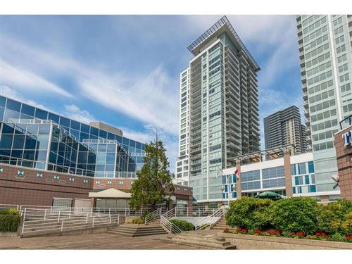 Photo of 1005 988 QUAYSIDE DRIVE, New Westminster, BC V3M 0L5 (MLS # R2625383)