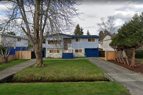 Photo of 8775 COOK CRESCENT, Richmond, BC V6Y 1X1 (MLS # R2625387)